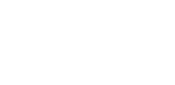 The Fayetteville Doulas Logo